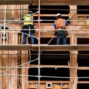 Construction Trades and Labour